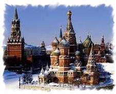 Приезжая в Москву, живём по формуле «мы этого достойны»