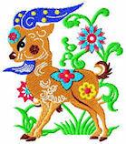 Что принесет год козы разным знакам зодиака