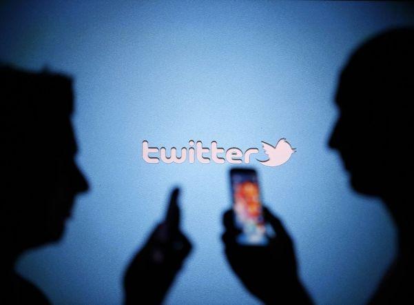 Twitter удвоил максимальную длину сообщения