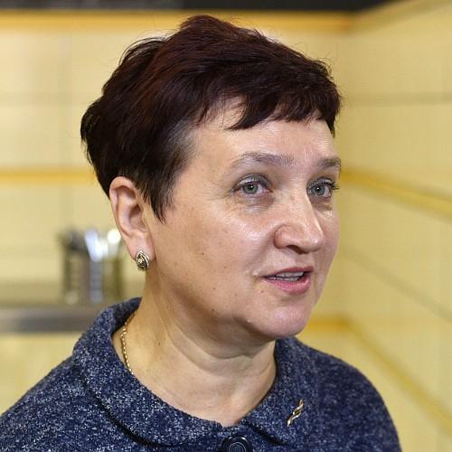 46 школ Кирова обновили свои пищеблоки и столовые