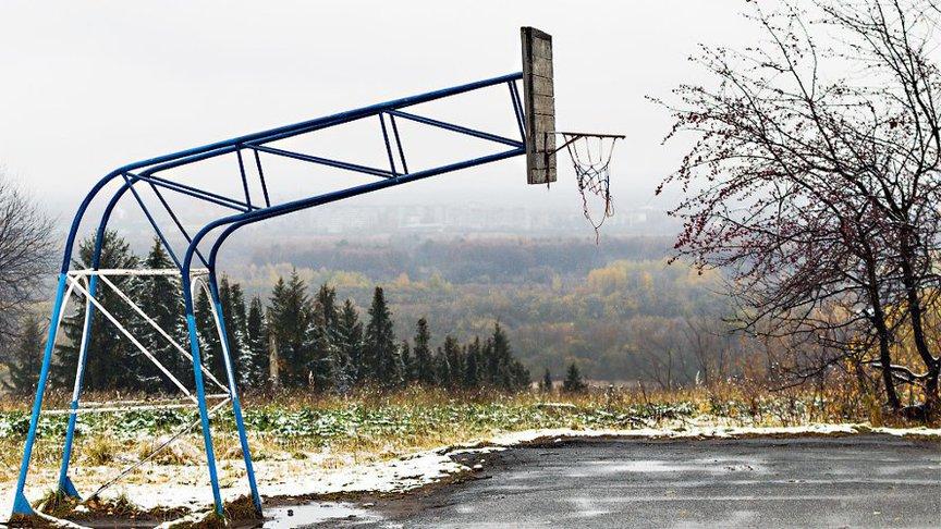 19 октября в Кировской области будет порывистый ветер