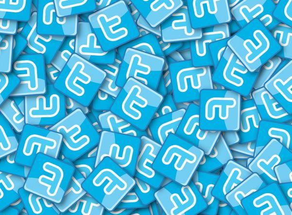 Twitter признал успешным эксперимент с 280 символами