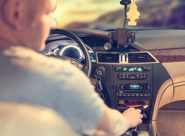 «Яндекс.Навигатор» заговорил голосами Йоды и Дарта Вейдера