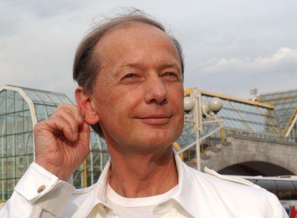 «Человек атомной энергетики»: коллеги вспоминают о своем друге Михаиле Задорнове