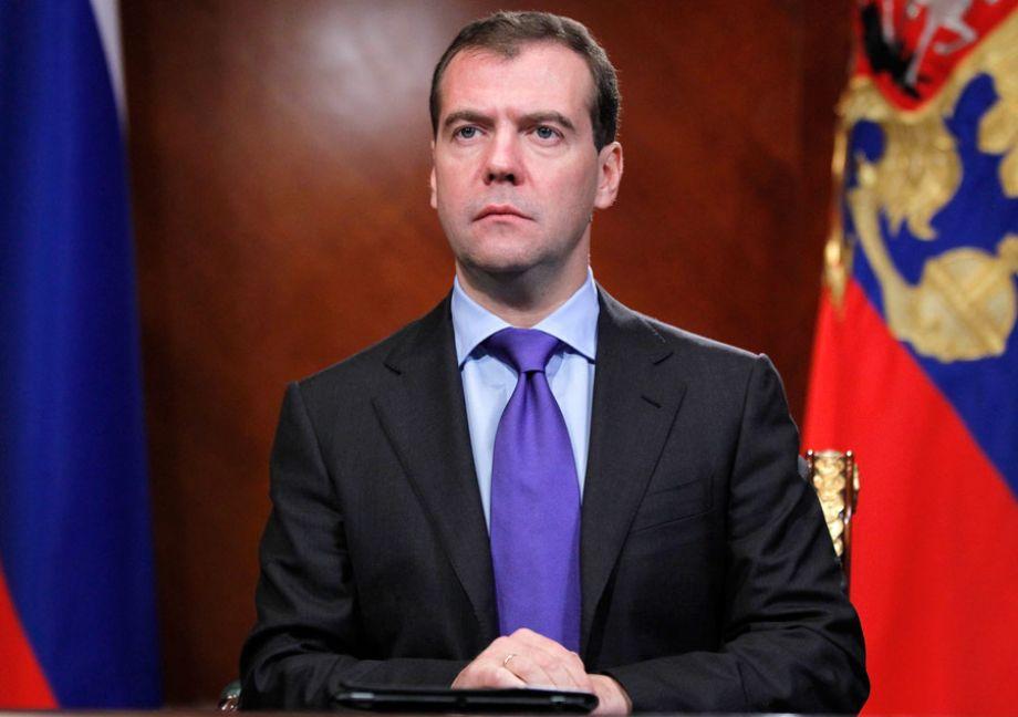 «Стране нужен новый основной закон»: 24 года с рождения Конституции РФ