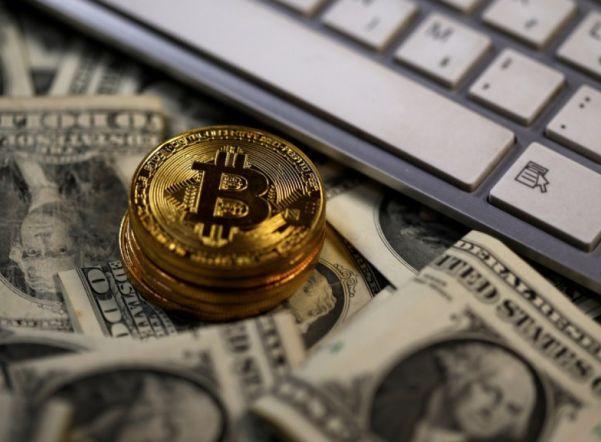 Финансовая платформа Smart Valley выходит на ICO