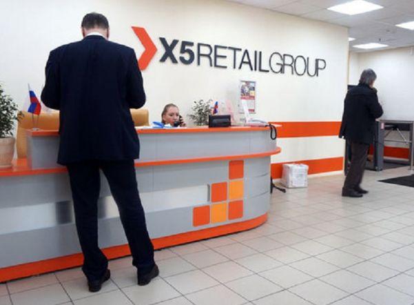 X5 Retail Group оплатит лечение пострадавших при взрыве в «Перекрестке»