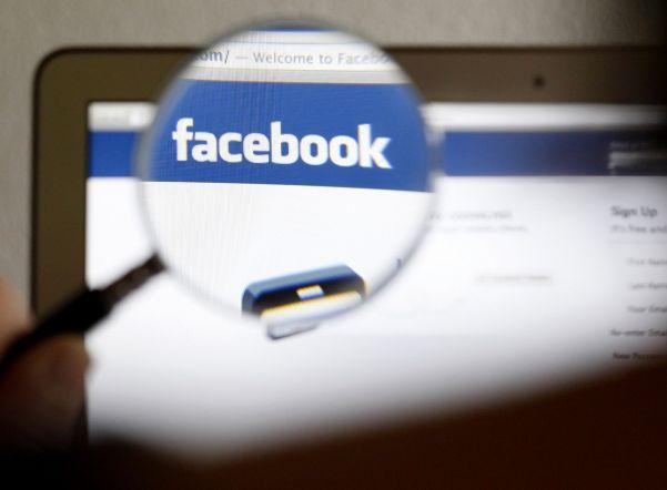Facebook откроет для россиян свою «интернет-барахолку»