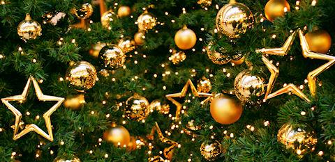 Почему новый год празднуется в декабре